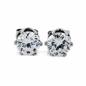 Jewelry - Magnetic Earring Set